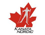 kanata nordic logo