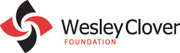 Wesley Clover Foundation