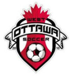 Wesley Clover Parks Sports Fields - West Ottawa Soccer Club Ottawa