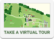 virtual-tour–btn-en