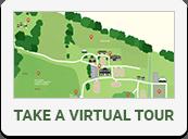 virtual-tour–btn-en