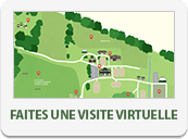 virtual-tour–btn-fr