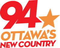 New Country 94