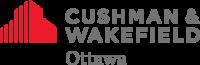 Cushman & Wakefield Ottawa