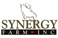 Synergy Farm & Forge