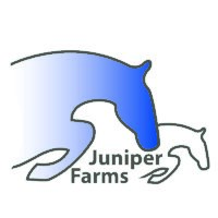 Juniper Farms