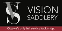 Vision Saddlery