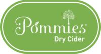 Pommies