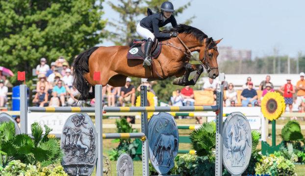 Lucy Davis and Caracho 14 by Jump Media-7742