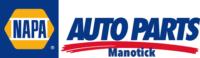 Napa Auto Parts Manotick