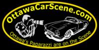 Ottawa Car Scene