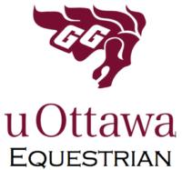 uOttawa Equestrian Team