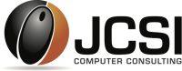 JCSI Computer Solutions