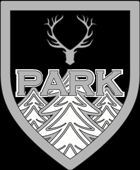 Park Accessories