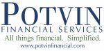 Potvin Financial Service