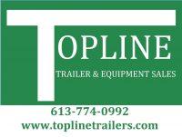 Topline Trailers