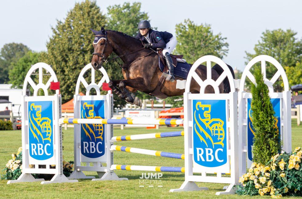 Charlotte McLaughlin by Jump Media-6163